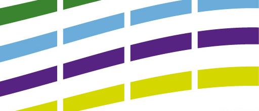 Studienorganisation und Stundenplan –  AStA-Informationsveranstaltungen zum Studienstart