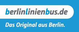 Änderung bei der Ermäßigung Autokraftfahrten Kiel Berlin