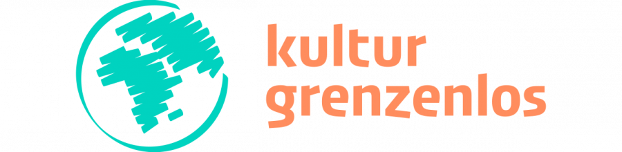 kulturgrenzenlos: Tandemprojekt zwischen Studierenden und Geflüchteten