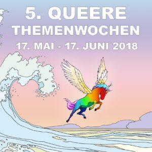 Queerfeminismus: feministisch & queer @ OS 40, R.13 | Kiel | Schleswig-Holstein | Deutschland