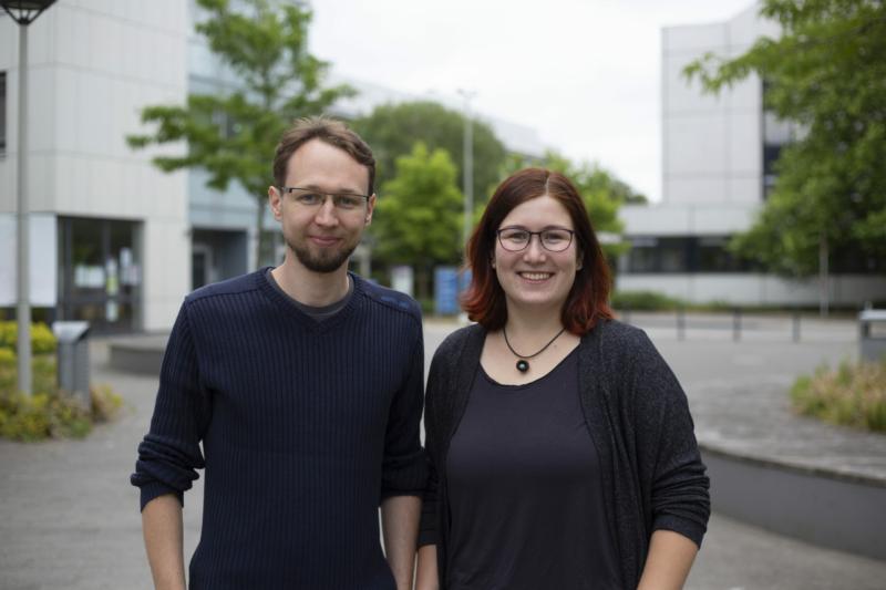 Neuer AStA Vorstand der Uni Kiel fordert Umsetzung von studentischen Interessen und Entlastung von Studierenden