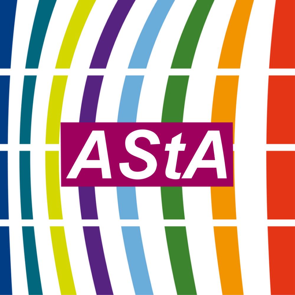 Freie Stellen im AStA: Wir suchen Dich!