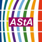 Logo des AStA Uni Kiel