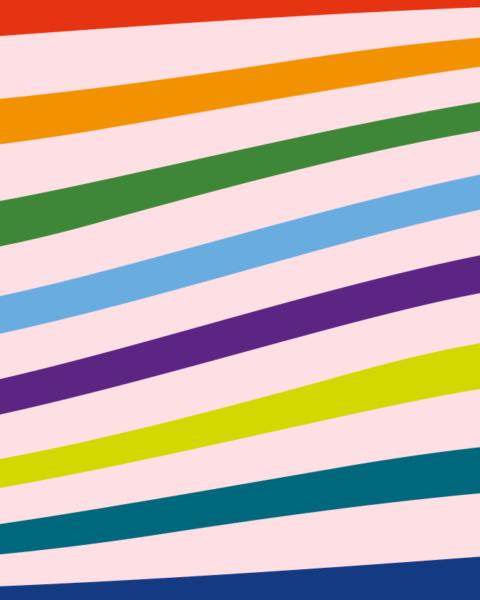 Stellungnahme des AStA zum 3G-Wintersemester 2021/22